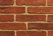 Imperial Bricks Tudor Multi Brick/Paver 50mm